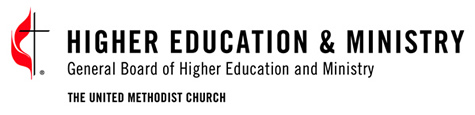 General Board of Higher Education and Ministry of the United Methodist Church